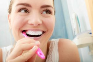 teeth, oral health, dental health,