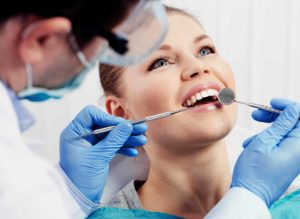 teeth, oral health, dental health,